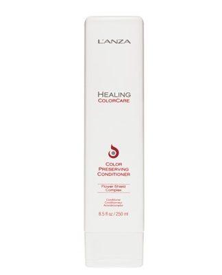 Lanza Healing Color Color Preserving Conditioner