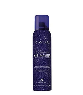 Alterna-Caviar-Glitterati-Shimmer-Spray