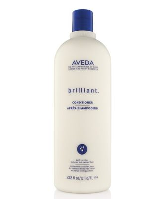 Aveda Brilliant Conditioner