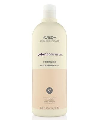 Aveda Color Conserve Conditioner