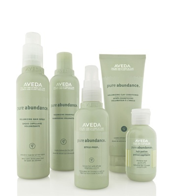 Aveda-Pure-Abundance-Package-Deal