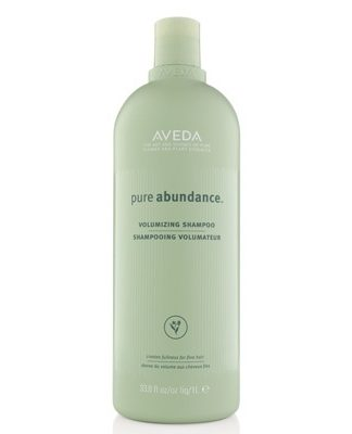 Aveda Pure Abundance Shampoo