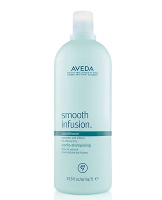 Aveda Smooth Infusion Conditioner