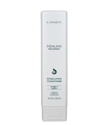 Lanza Healing Nourish Stimulating Conditioner