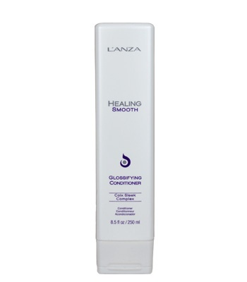 Lanza Healing Smooth Glossifying Conditioner
