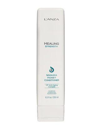 Lanza Healing Strength Manuka Honey Conditioner