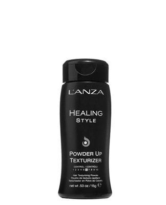 Lanza Healing Style Powder Up Texturizer