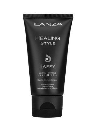 Lanza Healing Style Taffy
