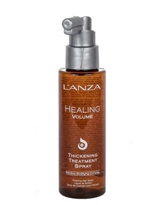 Lanza Healing Volume Daily Thickening Treatment