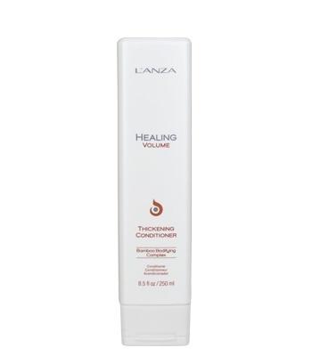 Lanza Healing Volume Thickening Conditioner