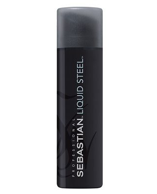 Sebastian Professional Liquid Steel