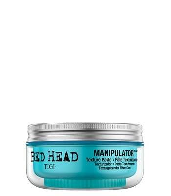 Bed Head Manipulator