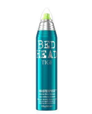 Bed Head Masterpiece Shine Hairspray