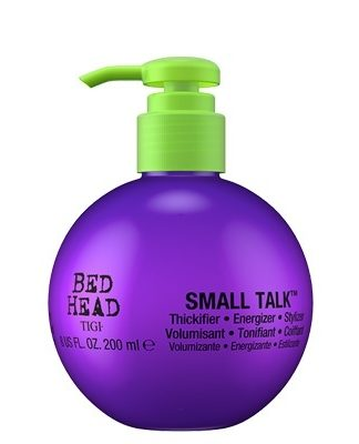 Bed Head Small Talk Styler