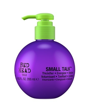 Bed Head Small Talk Styler