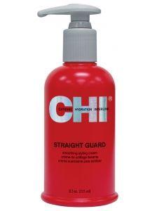 straight guard