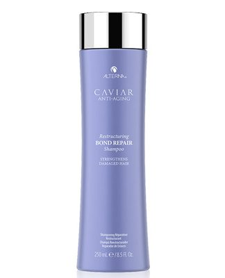 Alterna-Caviar-Bond-Repair-Shampoo