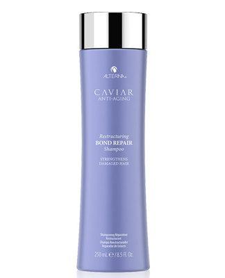 Alterna-Caviar-Bond-Repair-Shampoo