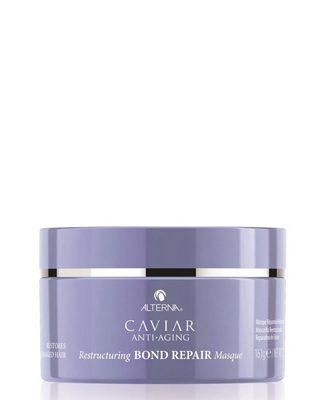 Alterna Caviar Fill & Fix Treatment Masque