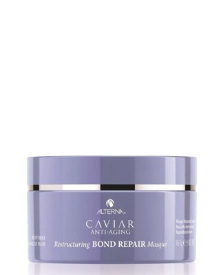 Alterna Caviar Fill & Fix Treatment Masque