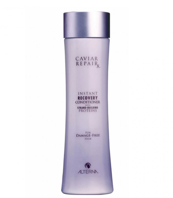 Alterna Caviar Instant Recovery Conditioner