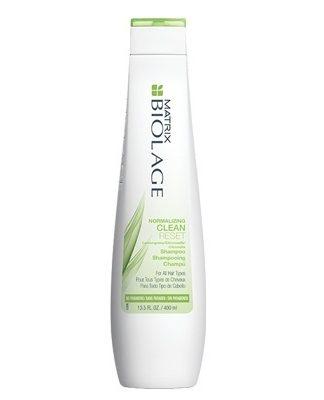 Matrix Biolage Normalizing Shampoo
