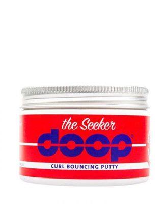 Doop The Seeker
