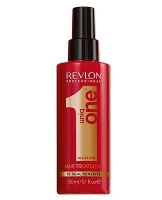 Uniq One Hair Treatment Spray