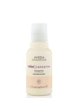 Aveda Color Conserve Shampoo