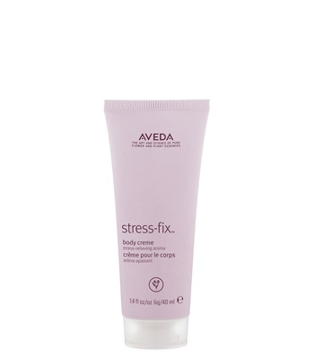 Aveda Stress Fix Body Creme
