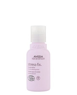 Aveda Stress Fix Body Lotion