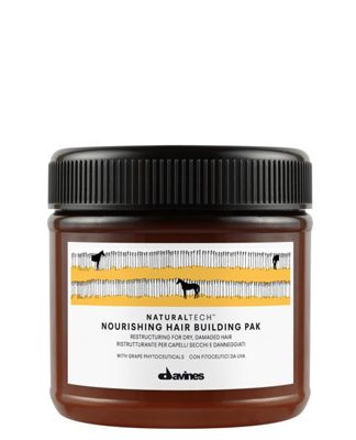 Davines-Nourishing-Hair-Building-Pak