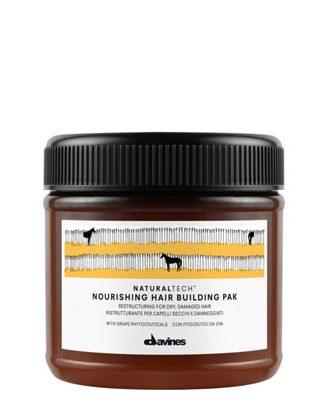 Davines-Nourishing-Hair-Building-Pak