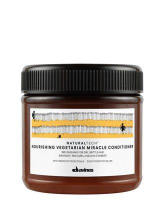 Davines-Nourishing-Vegetarian-Miracle-Conditioner