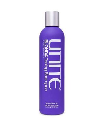 Unite Blonda Shampoo