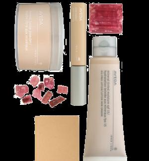 Make-Up Gelaat