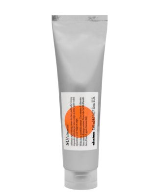 Davines-Essential-Haircare-SU-Aftersun
