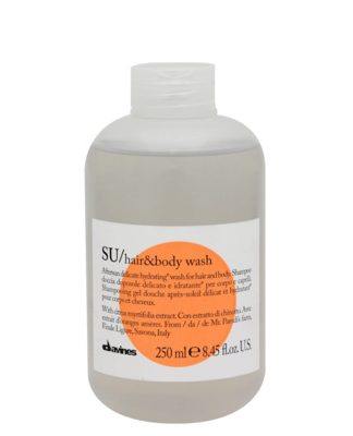 Davines-Essential-Haircare-SU-Hair-and-Body-Wash