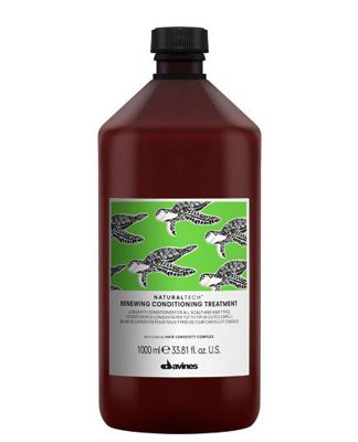 Davines-Natural-Tech-Renewing-Conditioning-Treatment