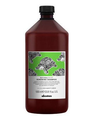 Davines-Natural-Tech-Renewing-Shampoo