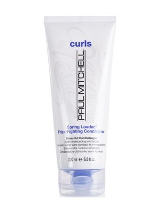 Paul Mitchell Curls Frizz Fighting Conditioner