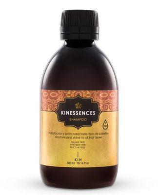 Kin Kinessences Shampoo