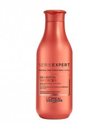 LOreal SE Inforcer Conditioner