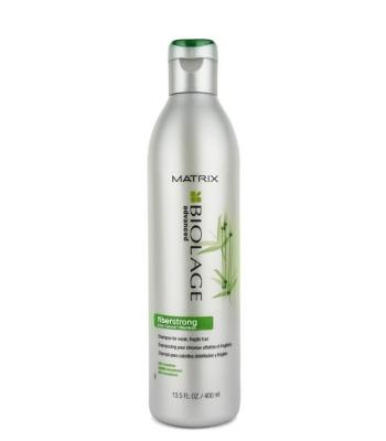 Biolage-Fiberstrong-Shampoo