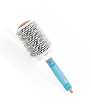 Ionic-+-Ceramatic-Thermal-Round-Brush-D55