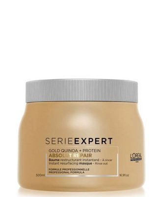 L'Oréal-SE-Repair-Gold-Mask