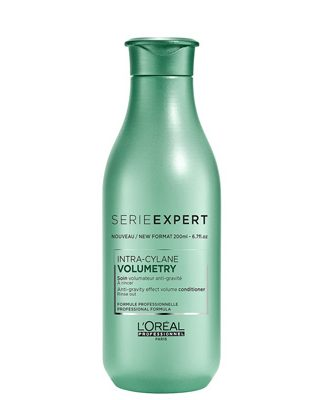 L'Oréal SE Volumetry Conditioner