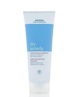 Aveda Dry Remedy Moisturizing Conditioner