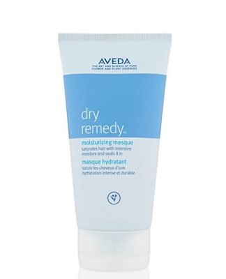 Aveda Dry Remedy Moisturizing Treatment Masque