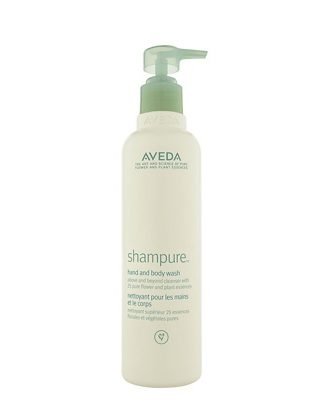 Aveda Shampure Hand and Body Wash